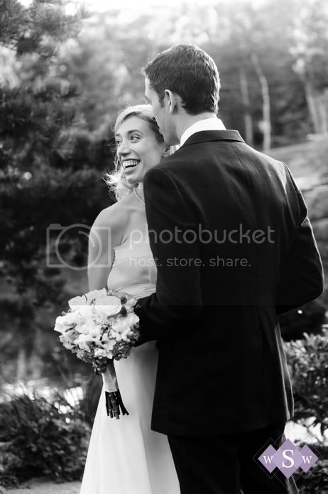 Samantha Warren Weddings,Maine Wedding Photographer,Asticou Inn Weddings,Northeast Harbor wedding photographer,coastal Maine weddings
