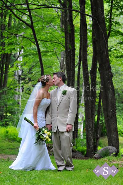 new hampshire wedding photography,Thornton New Hampshire wedding,Samantha Warren Weddings