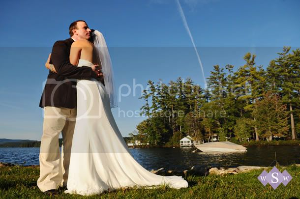 Samantha Warren Weddings,Quisisana Maine,Quisisana Resort Maine,Lake Kezar Maine,Lake Kezar weddings,Maine camp weddings,lakeside weddings Maine,Maine Wedding Photographer,wedding photography Maine,western Maine weddings
